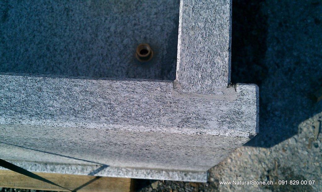 Detail-Tessiner-Brunnen.jpg