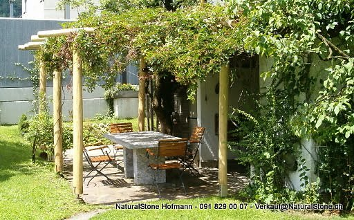 Holz-Pergola-Besmer2.jpg