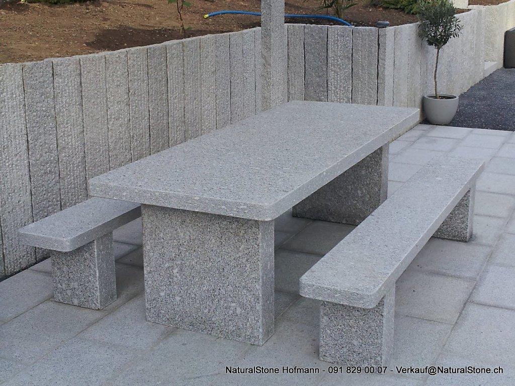 Tisch-Styl-1.jpg