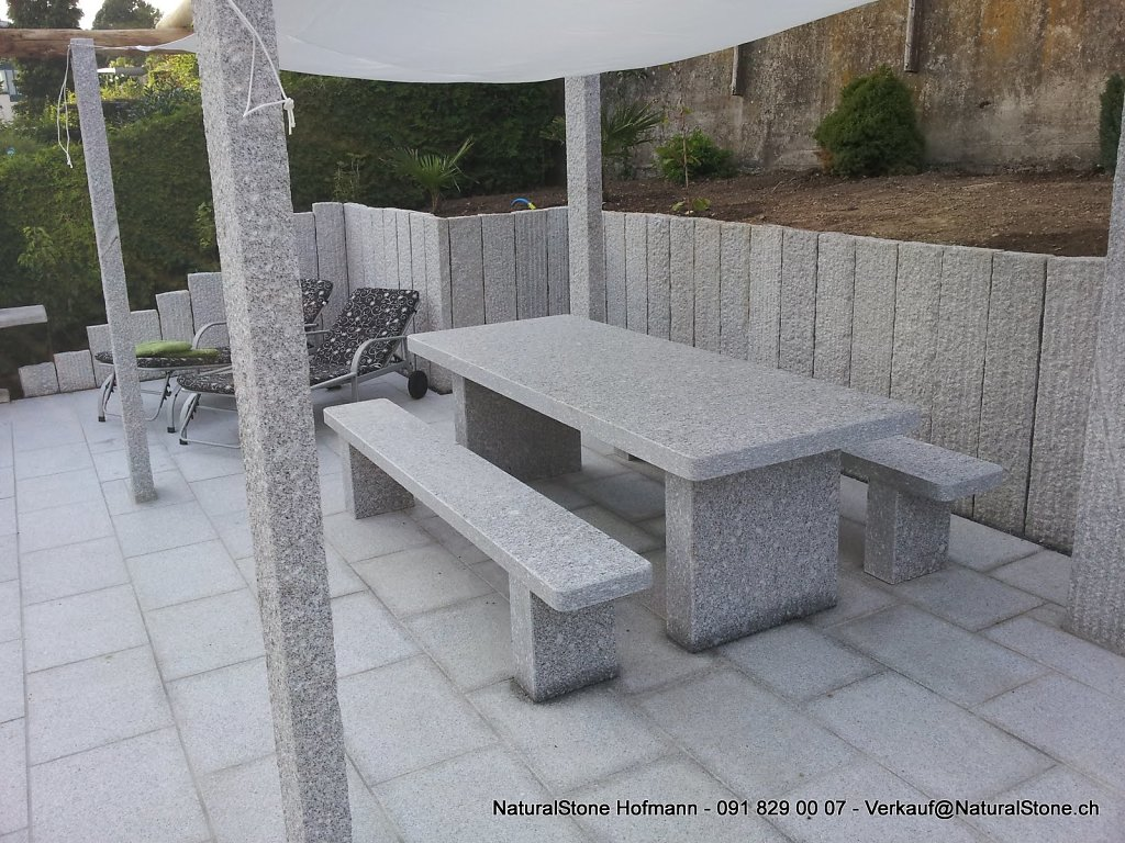 Tisch-Styl-2.jpg