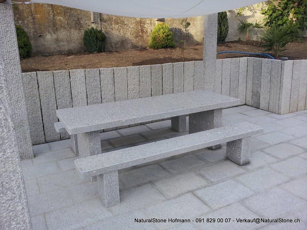 Tisch-Styl-3.jpg